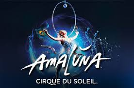 Amaluna San Francisco Seating Chart Discount Promo Codes For Cirque Du Soleil Amaluna Tickets