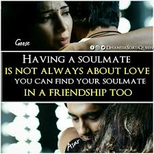 Pin By Sr On Love Voice Best Friendship Quotes Friendship