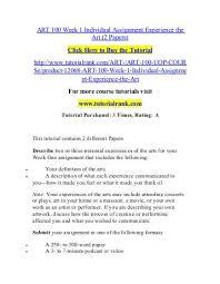 Critical thinking application paper kinship organizations     FC  Critical thinking application paper kinship organizations