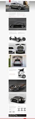Best 25+ Tesla interior ideas on Pinterest | Tesla car models ...