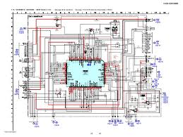 sony car radio stereo audio wiring diagram images sony car radio schematic the wiring diagram on 1200 amp for sony