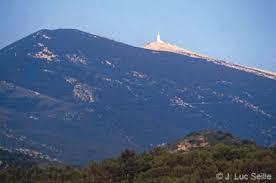 Francesco Petrarca Und Die Besteigung Des Mont Ventoux Wwwbergnews