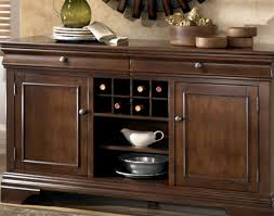 rustic dining room hutch. Cabinet : Sideboards Amazing Rustic Buffet And Hutch Dining Room Beautiful Full Size Of Modern Home