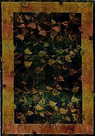 oriental weavers sphinx kharma destiny 349b blue rug