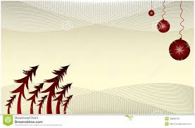 christmas cards backgrounds christmas card stock vector illustration of seasonal 33888758