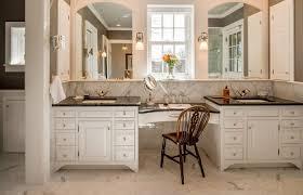 bathroom vanity medium size bathroom makeup vanity set traditional with make bathroom sink dressing table sink