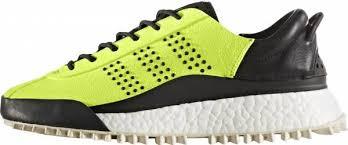 Alexander Wang X Adidas Originals Hike Lo