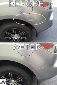 diy paintless dent repair unique 12 best paintless dent repair images on of diy paintless