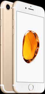 Купить <b>аксессуары</b> для Смартфон Apple iPhone 7 128GB Золотой