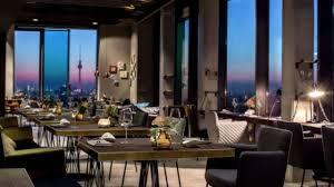 Einmal Augenschmaus Bitte 12 Deutsche Restaurants Mit