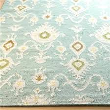 ikat rug 8x10 catchy runner rug ideas to try about area rugs urban outfitters and ikat ikat rug 8x10 abstract area