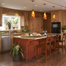 kitchen lighting ideas houzz. attractive kitchen pendant lighting ideas and houzz 25