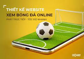 Xem trực tiếp bóng đá tại đây, link được cập nhật nhanh nhất, xem không bị giật. Thiết Kế Website Xem Bong Ä'a Online Trá»±c Tiếp Tá»'c Ä'á»™ Nhanh