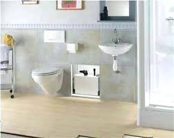 toilet basement up flush systems bathroom reviews upflush and shower featured system