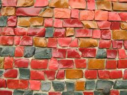 Small Picture 9 best Tglafal brick wall images on Pinterest Brick walls