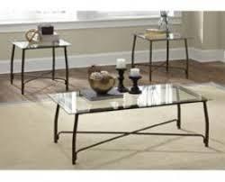 3 piece table set. Burmesque 3-Piece Table Set 3 Piece