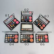 free 50 to spend on mac make up kits
