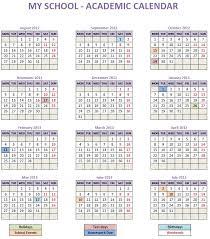 Customizable Calendar 2015 All Purpose Calendar Maker Free Excel Template