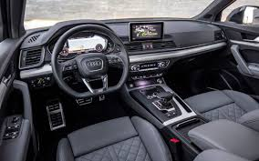 audi a3 2018 model. wonderful 2018 2018 audi a3  interior on audi a3 model