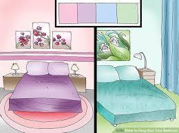 Image titled Feng Shui Your Bedroom Step 18.jpeg