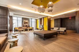 loft furniture toronto. Gallery Image Of This Property Loft Furniture Toronto C