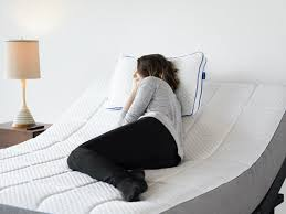 Nectar adjustable bed frame review — has massage and zero ...