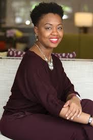LaKesha Womack - Charlotte, North Carolina, Consultant at Womack ...