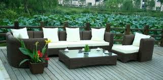 Harvard Apartments 4 Cape May NJ  BookingcomCape May Outdoor Furniture