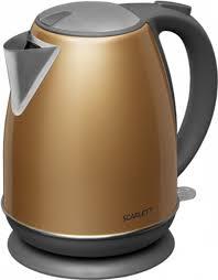 <b>Scarlett SC</b>-<b>EK21S86</b>: купить <b>чайник</b> электрический <b>Скарлет</b> в ...
