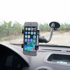 Image result for Car Mobile Holder