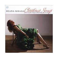 <b>Diana Krall</b> - <b>Christmas</b> Songs (Vinyl) : Target