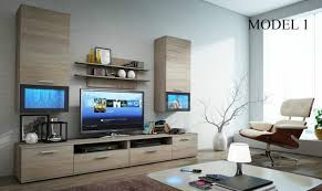 modern furniture living room 2015. Modern Tv Shelf For Living Room Furniture 2015