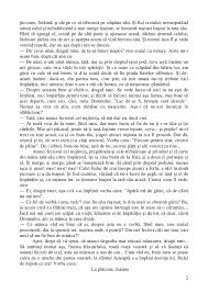 Ion Creanga - Povestea lui Harap-Alb - Flipbook by silviu.gavriloae ...