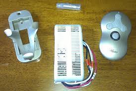 hunter ceiling fan receiver hostingrq com hunter ceiling fan receiver new hunter ceiling fan remote 99600 89309 06 w battery receiver
