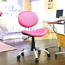 Image Teenage Girl Thecitrus Cool Furniture For Teens Cool Teenage Bedroom Furniture