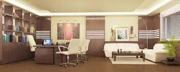 office room interior. Office Room Interior Design 7878 Pmap Info