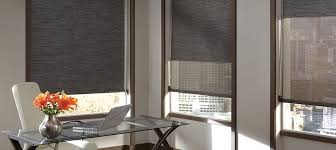 menards mini blinds. Blinds, Window Blinds Menards Images Brand Cellular Shades Grey Double Treatment X Mini A