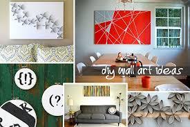 easy diy art ideas. 25 diy wall art ideas easy diy c