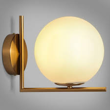 decorations lighting bathroom sconce lighting modern. Contemporary Sconce Wonderful Indoor Wall Sconce Lighting Backyard Model Of Best 25  Sconces Ideas On Pinterest Throughout Decorations Bathroom Modern W