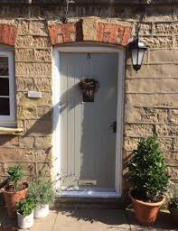 factory painted entry doors. farrow and ball hardwick white front door: click through for ball\u0027s top 15 panted doors on modern country style factory painted entry n