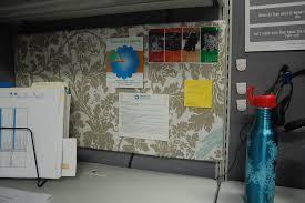 office wallpaper ideas. Cubicle Decor Wallpaper Design Office Ideas R