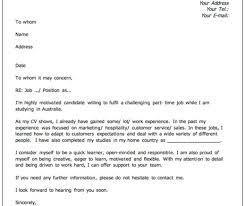 70 Resume Creator Free Good Resumer Example