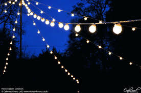 outdoor festoon lighting festoon lights outdoors outdoor festoon lighting white