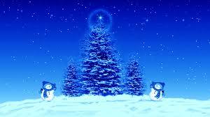 blue christmas background. Delighful Blue Blue Christmas Background On