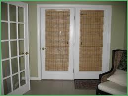 sliding patio door blinds. White Plantation Shutters Sliding Glass Door Vertical Blinds Patio