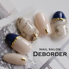 ネイルデザイン人気ランキングネイルブック2019 Nails