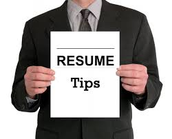 Paradigm Resource A Few Important Resume Tips For 2015 Are You