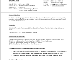 Free Basic Resume Builder Best Of Resume Creator Singular Ipad Online With Photo App Free For Freshers