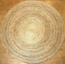 straw rug rugs for outdoors uk australia straw rug