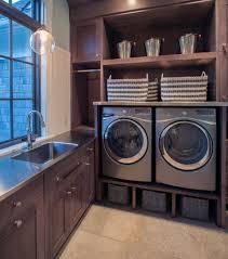 33 laundry room shelving and storage ideas laundry room shelving ikea